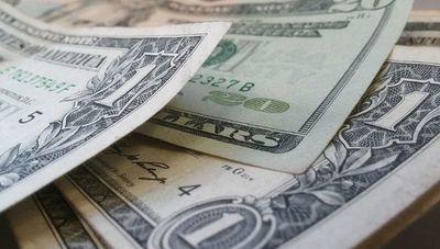 Paraguay recibió más de US$ 500 millones de inversión extranjera directa en el 2020