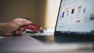 Recomendaciones para un e-commerce seguro: las amenazas más comunes y consejos básicos