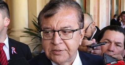 La Nación / Yacyretá pide archivar causa mientras afronta denuncia por desacato judicial