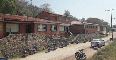 Prometen investigar falta de anestesista y muerte de bebé en Fuerte Olimpo