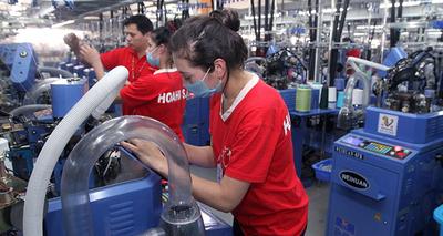 Cuarenta puestos laborales disponibles a través de «Vidriera de Empleo»