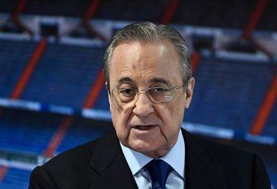La Superliga acudió a los tribunales para garantizar el torneo