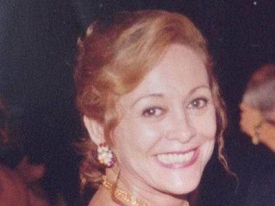 Falleció Nila López, escritora, actriz y periodista