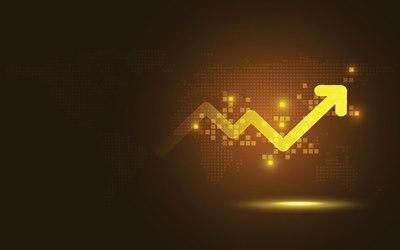 Más de USD 850 millones fue la Inversión Social del Estado hasta marzo