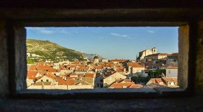 Reuniones B2B ayudan a fortalecer negocios con Croacia