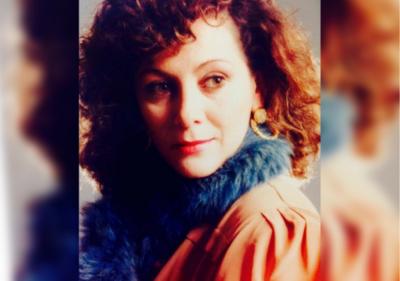 Falleció Nila López, gran escritora, periodista y promotora cultural paraguaya