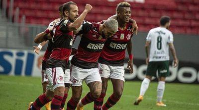 Copa Libertadores: Equilibrada fase de grupos pone en alerta a los poderosos