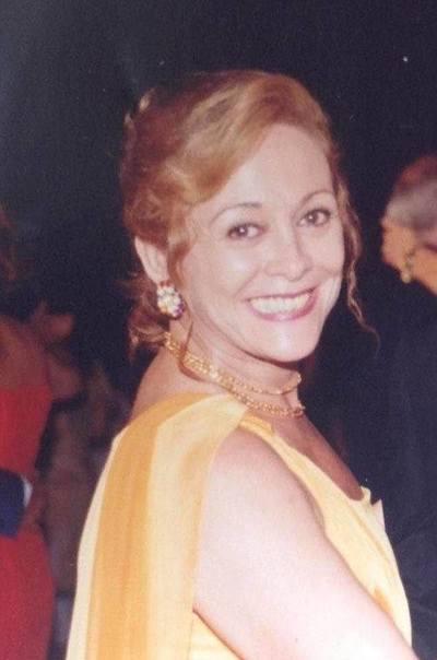 """En memoria de Nila López: """"fue alguien que aportó muchísimo a la literatura paraguaya"""""""