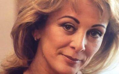 Falleció la escritora, actriz y periodista Nila López