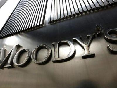 Moodys califica como estable al sistema bancario nacional