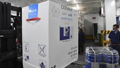 Perú recibe 276.000 dosis de vacunas anticovid de Astra Zeneca del Fondo Covax – Prensa 5
