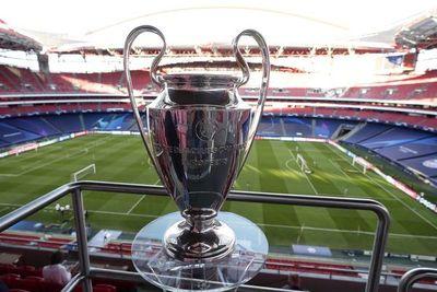 """Hinchas reciben la Superliga europea como una """"traición"""""""