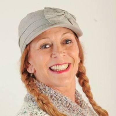 A los 67 años, falleció la escritora, poeta y periodista, Nila López