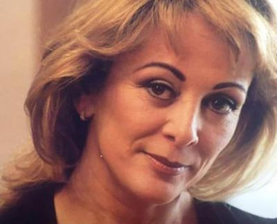 Falleció la periodista, poeta y escritora, Nila López