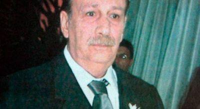 Fahd Yamil, el capo de la frontera, se entregó a la Justicia en Brasil