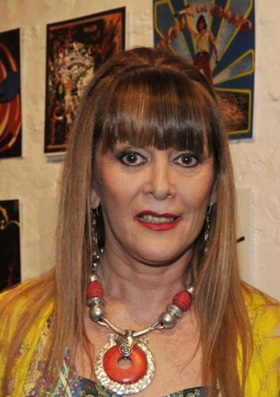 Falleció escritora y periodista Nila López