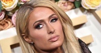 """Paris Hilton habla de su """"trastorno de estrés postraumático"""" por la filtración de su video íntimo"""