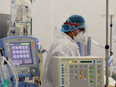 Doctora aconseja extender días de aislamiento a personas con Covid-19