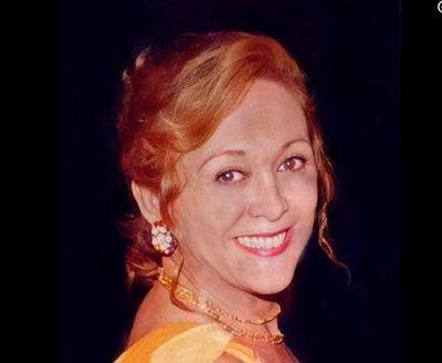 """""""Nila López fue una mujer singularísima, extraordinaria e irrepetible""""- Susy Delgado"""