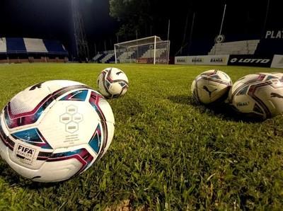 Torneo Apertura: resumen de la jornada 12