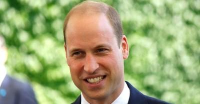 La petición del príncipe William en el funeral de su abuelo y que evidencia la distancia con Harry