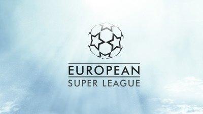 Londres quiere impedir la Superliga de fútbol invocando el derecho a la competencia