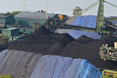 EE.UU. promete liderar lucha por el clima presionando al mundo contra el carbón