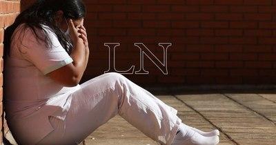 La Nación / Plantean que familiar de personal de blanco fallecido por COVID-19 ocupe el rubro vacante