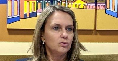 La Nación / Achicamiento del Estado debe ser una propuesta para el 2023, afirma Vallejo