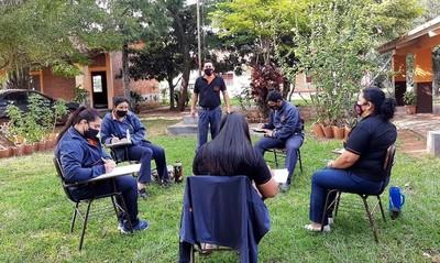 Comunidad educativa debatirá sobre el nuevo modelo de la educación paraguaya