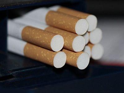 Paraguay produjo seis veces más cigarrillos que ventas declaradas