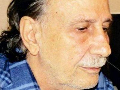 ¿Quién es Fahd Jamil Georges?