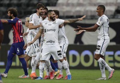 Clubes brasileños dominan la Libertadores, aunque de la hegemonía asoman grietas