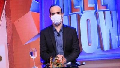 Dr Medina y DaniTres homenajearan a Álvaro Mora