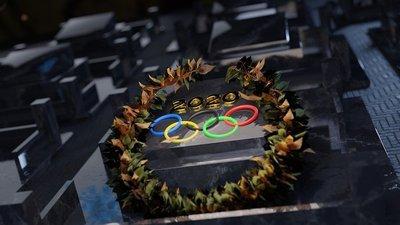 Covid 19: Los juegos olímpicos no se cancelan