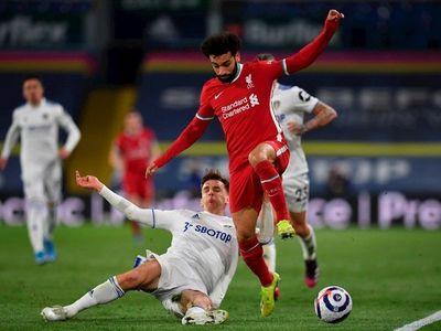 El Liverpool se desfonda en la Premier League