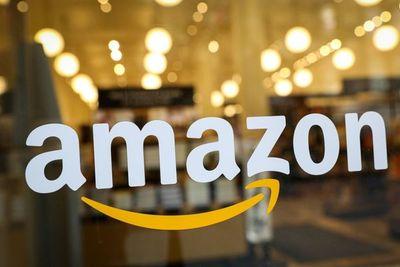 Amazon la empresa de Jeff Bezos se convierte en el mayor comprador corporativo de energía renovable