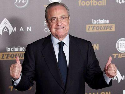 """""""La Superliga es para arreglar una situación mala del fútbol"""""""