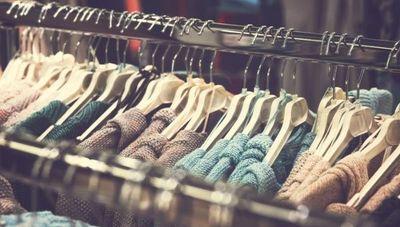 6 de cada 10 paraguayos prefieren las compras presenciales (aún queda pendiente optimizar la experiencia digital)