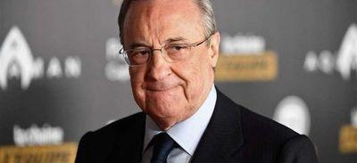 """""""La UEFA es un monopolio y además tiene que ser transparente"""", dice el presidente de la Superliga"""