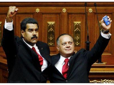 """SIP considera """"expoliación"""" fallo contra diario venezolano"""