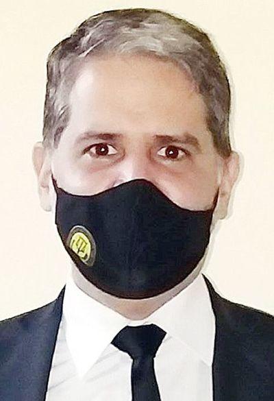 Juez hace lugar a amparo y firma Gas Metal proveerá oxígeno al IPS