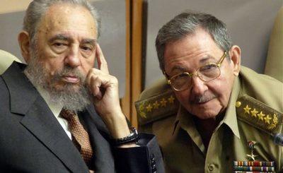 """""""Patria o Muerte"""" de castristas se desvanece y la Cuba disidente opta por """"Patria y Vida"""""""