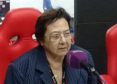 COVID-19: 'Esto es un genocidio, nos matamos entre hermanos', afirma doctora