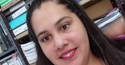 La Nación / Enfermera embarazada de gemelos pierde lucha contra el COVID-19