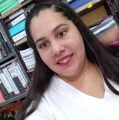 Falleció por Covid-19 una Enfermera embarazada de gemelos – Prensa 5