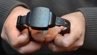 Violencia contra la mujer: grilletes electrónicos contra imputados con prisión domiciliaria