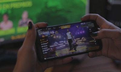 Personal, Samsung y Club Media continúan innovando en la escena del entretenimiento seguro en casa