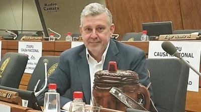 Diputados afirman que habrían votos para rechazar postergación de elecciones municipales