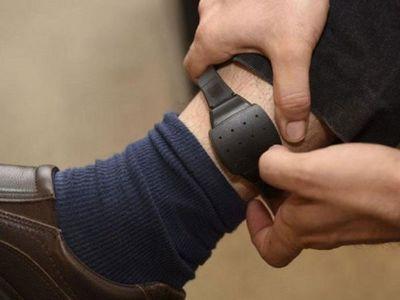 Plan apunta al uso de grilletes en casos de violencia contra la mujer